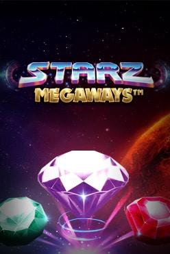 Starz Megaways Free Play in Demo Mode