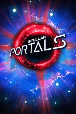 Stellar Portals Free Play in Demo Mode