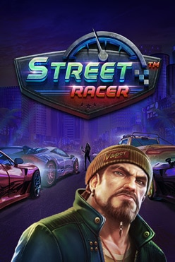 Street Racer Free Play in Demo Mode