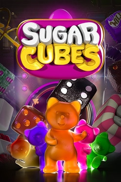 Sugar Cubes Free Play in Demo Mode