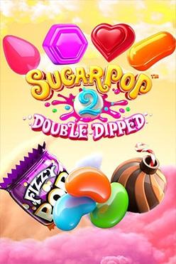 Sugarpop 2 Free Play in Demo Mode