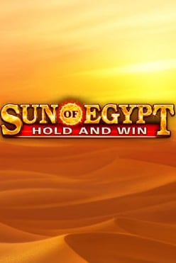 Sun Of Egypt Free Play in Demo Mode