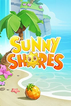Sunny Shores Free Play in Demo Mode