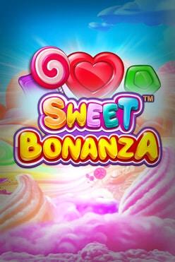 Sweet Bonanza Free Play in Demo Mode