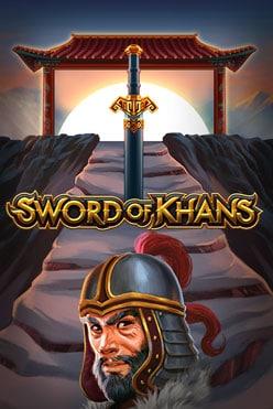 Играть Sword of Khans онлайн