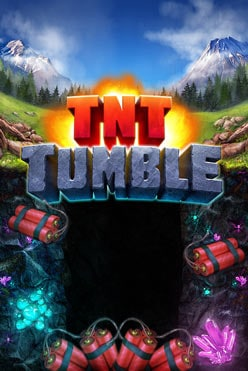 TNT Tumble Free Play in Demo Mode