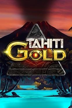 Tahiti Gold Free Play in Demo Mode