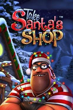 Take Santas Shop Free Play in Demo Mode