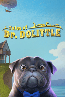 Tales of Dr Dolittle Free Play in Demo Mode