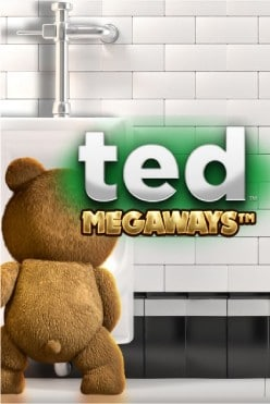 Ted Megaways Free Play in Demo Mode