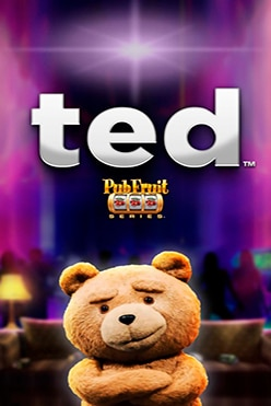 Ted Pub Fruit Series Free Play in Demo Mode