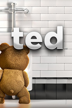 Ted Free Play in Demo Mode