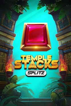 Temple Stacks Free Play in Demo Mode
