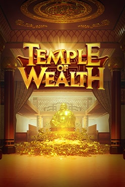 Temple of Wealth Free Play in Demo Mode