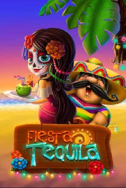 Tequila Fiesta Free Play in Demo Mode