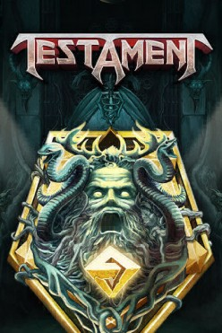 Testament Free Play in Demo Mode