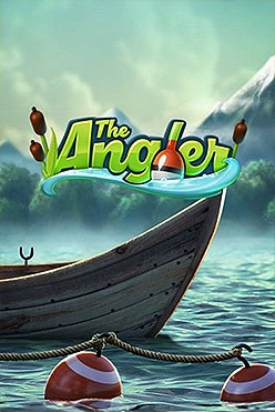 The Angler Free Play in Demo Mode