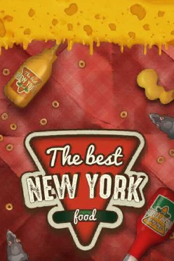 The Best New York Food Free Play in Demo Mode