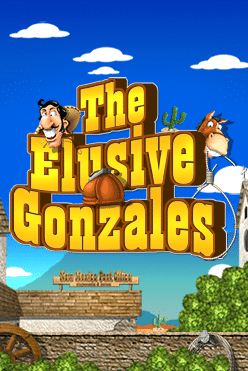The Elusive Gonzales Free Play in Demo Mode