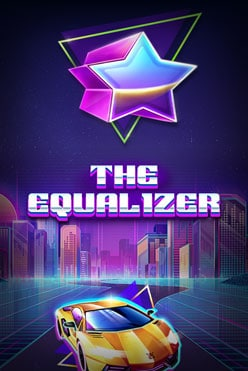The Equalizer Free Play in Demo Mode