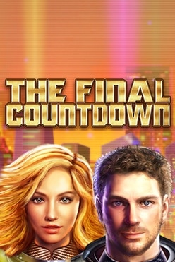 The Final Countdown Free Play in Demo Mode
