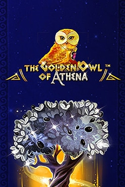 The Golden Owl Of Athena Free Play in Demo Mode