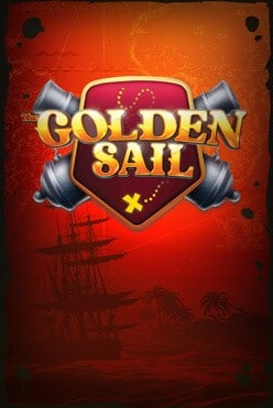 The Golden Sail Free Play in Demo Mode