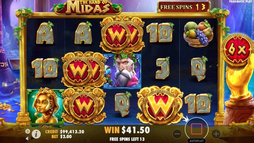 All times are gmt игровые автоматы играть бесплатно игровые автоматы рулетка на деньги