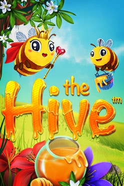 The Hive Free Play in Demo Mode