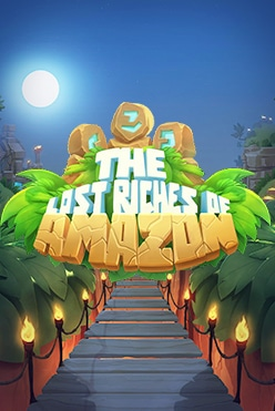 The Lost Riches of Amazon Free Play in Demo Mode