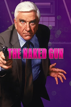 The Naked Gun Free Play in Demo Mode