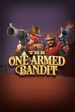 The One Armed Bandit Free Play in Demo Mode