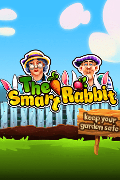 The Smart Rabbit Free Play in Demo Mode