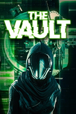 The Vault Free Play in Demo Mode