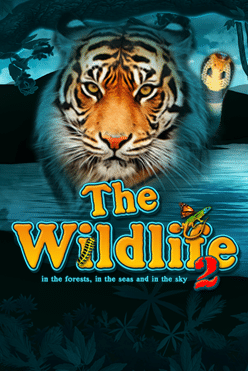 The Wildlife 2 Free Play in Demo Mode