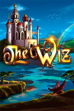The Wiz Free Play in Demo Mode