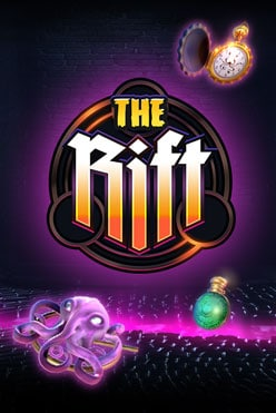 The Rift Free Play in Demo Mode