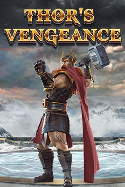 Thors Vengeance Free Play in Demo Mode