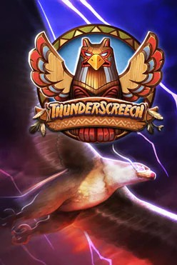 Thunder Screech Free Play in Demo Mode
