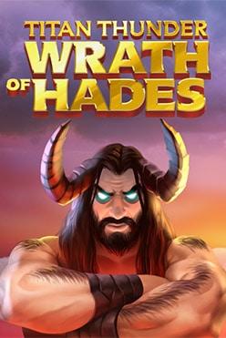 Titan Thunder: Wrath of Hades Free Play in Demo Mode