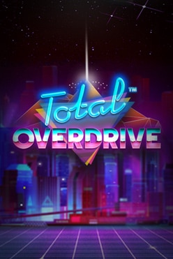 Total Overdrive Free Play in Demo Mode