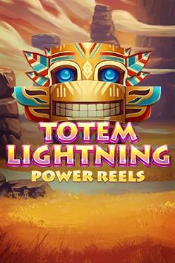 Totem Lightning Power Reels Free Play in Demo Mode
