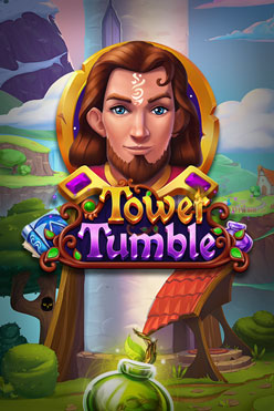 Tower Tumble Free Play in Demo Mode