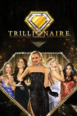 Trillionaire Free Play in Demo Mode