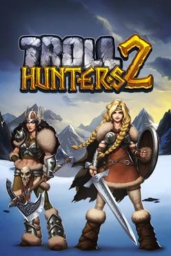 Troll Hunters 2 Free Play in Demo Mode