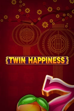 Twin Happiness Free Play in Demo Mode