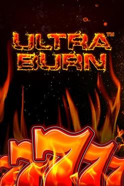 Ultra Burn Free Play in Demo Mode