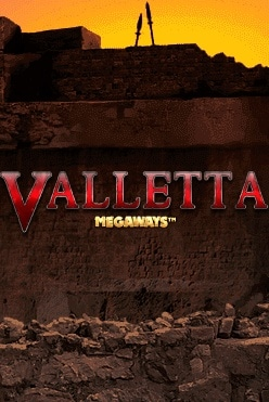 Valletta Free Play in Demo Mode
