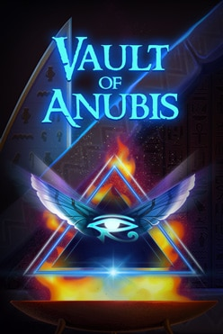 Vault of Anubis Free Play in Demo Mode