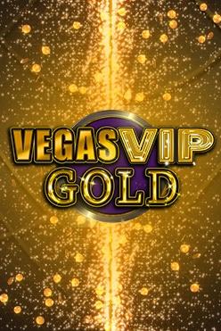 Vegas VIP Gold Free Play in Demo Mode